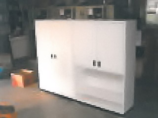 Wk Furniture5